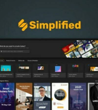 Simplified Lifetime Deal for $79