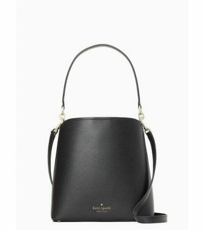 Fashion 4 - Darcy Large Bucket