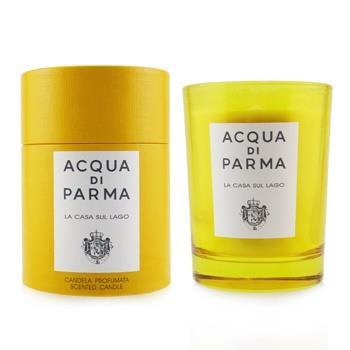 OJAM Online Shopping - Acqua Di Parma Scented Candle - La Casa Sul Lago 200g/7.05oz Home Scent