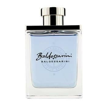 OJAM Online Shopping - Baldessarini Nautic Spirit Eau De Toilette Spray 90ml/3oz Men's Fragrance