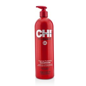 OJAM Online Shopping - CHI CHI44 Iron Guard Thermal Protecting Conditioner 739ml/25oz Hair Care