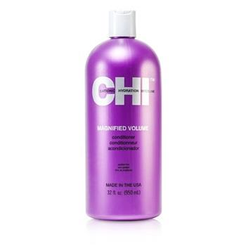 OJAM Online Shopping - CHI Magnified Volume Conditioner 950ml/32oz Hair Care