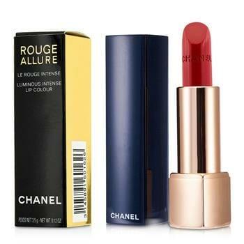 OJAM Online Shopping - Chanel Rouge Allure Luminous Intense Lip Colour - # 176 Independante 3.5g/0.12oz Make Up