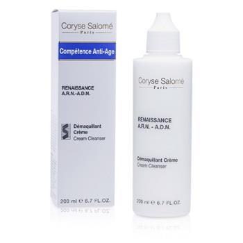 OJAM Online Shopping - Coryse Salome Competence Anti-Age Cream Cleanser 200ml/6.7oz Skincare