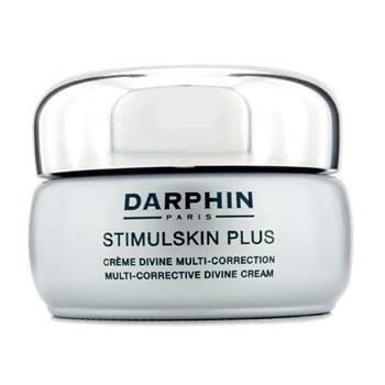 OJAM Online Shopping - Darphin Stimulskin Plus Multi-Corrective Divine Cream - Dry to Very Dry Skin 50ml/1.7oz Skincare