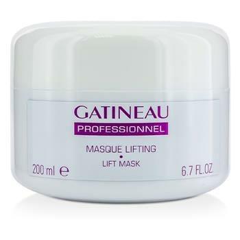 OJAM Online Shopping - Gatineau Lift Mask (Salon Size) 200ml/6.7oz Skincare