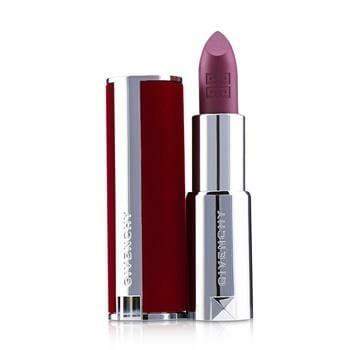 OJAM Online Shopping - Givenchy Le Rouge Deep Velvet Lipstick - # 14 Rose Boise 3.4g/0.12oz Make Up