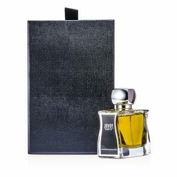 OJAM Online Shopping - Jovoy La Liturgie Des Heures Eau De Parfum Spray 100ml/3.4oz Men's Fragrance