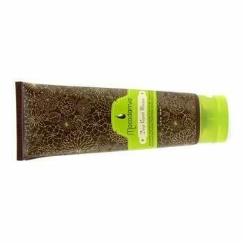 OJAM Online Shopping - Macadamia Natural Oil Deep Repair Masque (For Dry