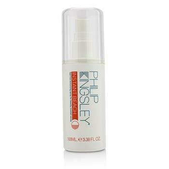 OJAM Online Shopping - Philip Kingsley Instant Beach Salt Free Texturizing Spray (For Beachy
