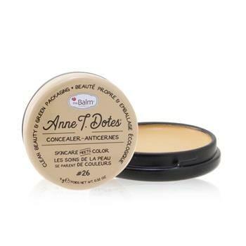 OJAM Online Shopping - TheBalm Anne T. Dotes Concealer - # 26 9g/0.32oz Make Up