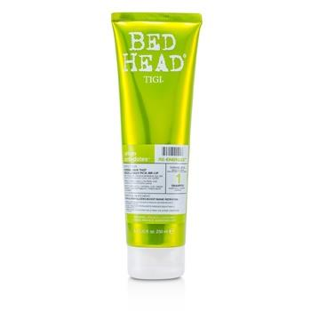 OJAM Online Shopping - Tigi Bed Head Urban Anti+dotes Re-energize Shampoo 250ml/8.45oz Hair Care