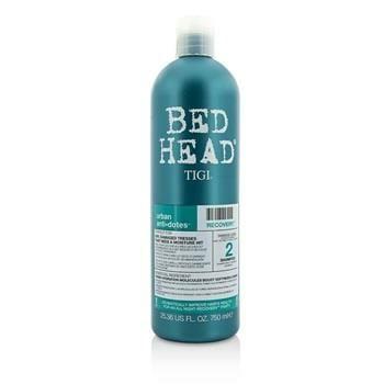 OJAM Online Shopping - Tigi Bed Head Urban Anti+dotes Recovery Shampoo 750ml/25.36oz Hair Care