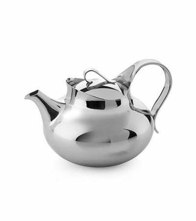 OJAM Online Shopping - Robert Welch Drift Teapot 450ml