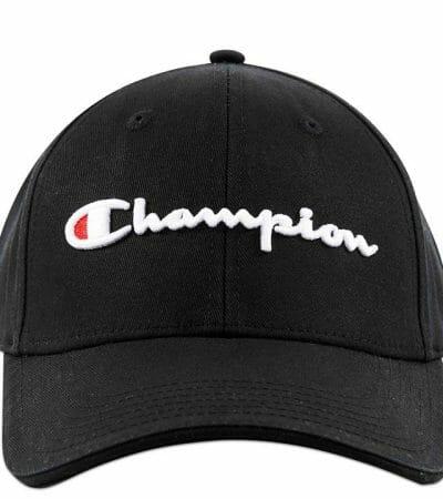 OJAM - Pivot - Champion Script Cap  Size OS Unisex