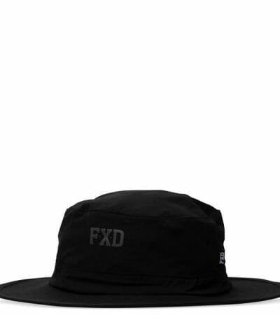 OJAM - Pivot - Fxd Tech Boonie Hat  Size OS Unisex