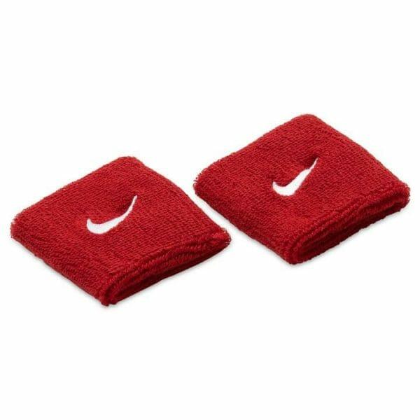 OJAM - Pivot - Nike Swoosh Wristband  Size OS N/A