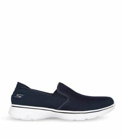 OJAM - Pivot - Skechers Gowalk 4 - Capture  Size 7 Mens
