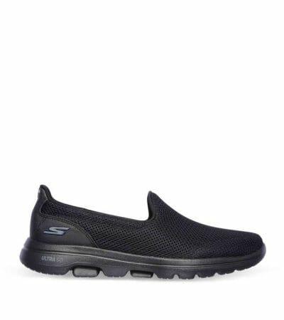 OJAM - Pivot - Skechers Gowalk 5  Size 5 Womens
