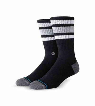 OJAM - Pivot - Stance Socks Boyd St  Size M Mens